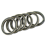 packing sealing element